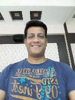 Dharmesh P Salian