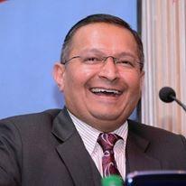 Manish Iyer
