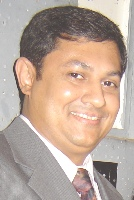 Himjal  Pradipkumar