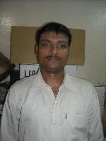 Rajkumar Roy
