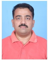 Shashi Thakur