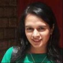 Supriya Mathur