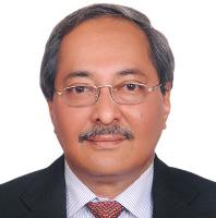 Shreesh Nilkanth Jamdar