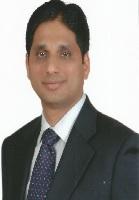 Rahul Duragkar