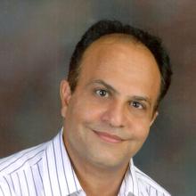 Kalpesh Bhatia