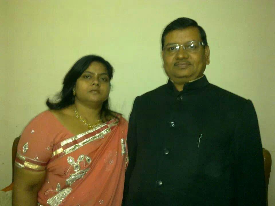 Rajesh  Bhatewara