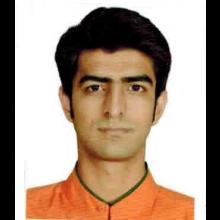 Darshan Vyas