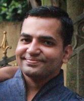 Suraj Sukumaran Nair