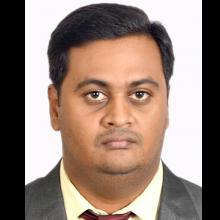 L G Kalyanasundaram