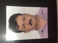 Vipin Kumar Tanwar