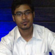 Ankit Roy