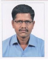 Navnath Bhad