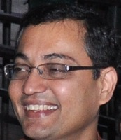 Rajesh  Ayyappasur