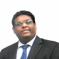 Arnab Ray