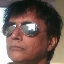 Pradeep Kumar Gohil