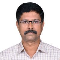Hariharan Vallam