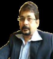 Rakesh Pandey