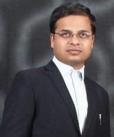 Dr. Raj  Gupta