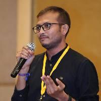 Mayank Singh