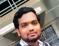 SatishKumar K Movaliya