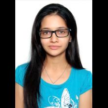 Nafisa Sethwala