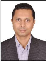 Sachin Deorukhakar