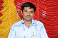 Rajesh Vakkla