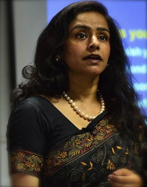 Shital Kakkar Mehra