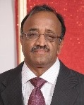 Sridhar  Narayanaswamy