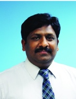 Balakrishnan Neelakandan