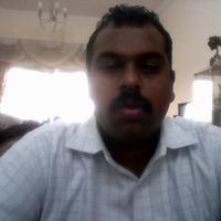 Gautam Khemani