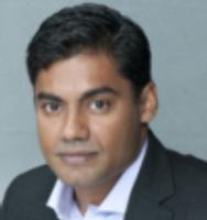 Karthik Chandrasekar