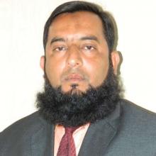 Sarfarazahmed Munshi