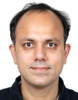 Rajeev Shekarchand Sharma