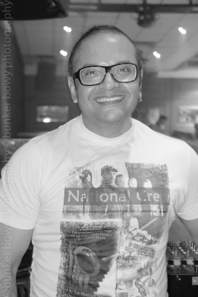 Sanjay Kumar Dutta