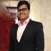 Rohit  Mathuran