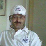 Ajit Nathvani