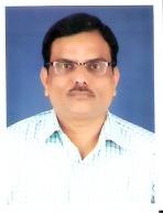 SRIPATHI BHASKAR