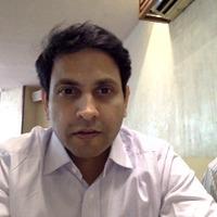 Sanjay  Chakrabarti