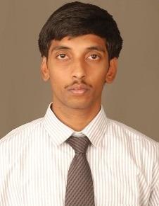 VenkataAditya Penugonda