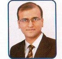 Ashit Ghelani