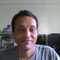 Rajkumar Balaram