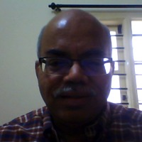 Ramaswamy Balasubramanian