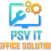 PSV IT OFFICE SOLUTION
