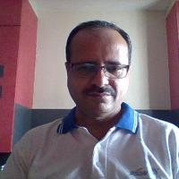 Rajiv Jaysinh Negandhi