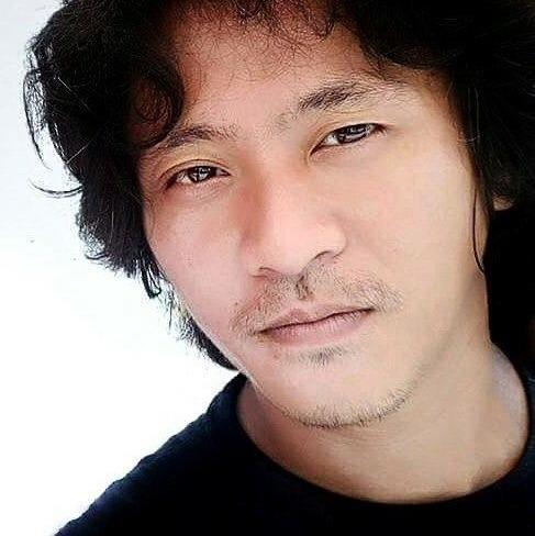 Jason Bruno