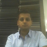 Dhawal  Prakash