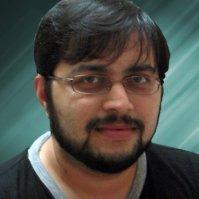 Mayuresh Srikant Gore