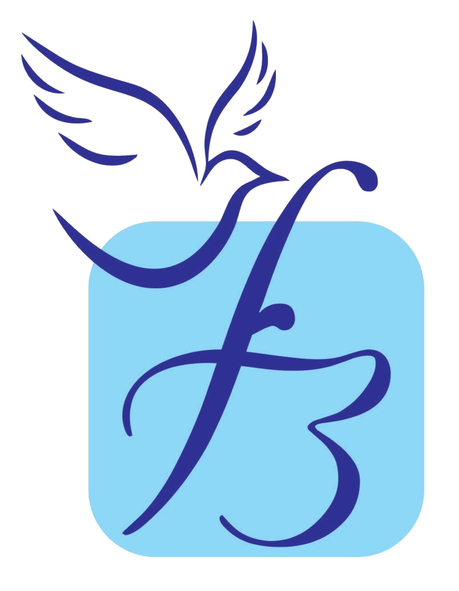 Freebird Imf