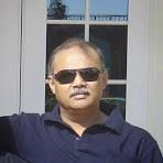 Ikramul Majid